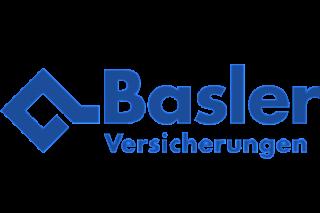 236_8_baseler