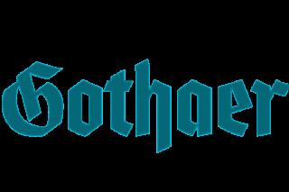 246_8_gothaer