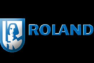 252_8_roland