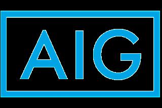 288_8_AIG
