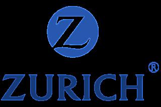 290_8_Zurich