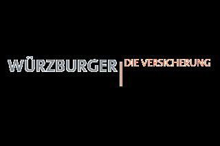298_8_Wuerzburger