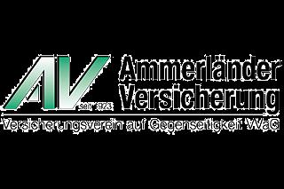 299_8_Ammerlaender