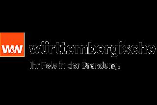 300_8_Wuerttembergische