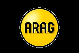 302_8_Arag