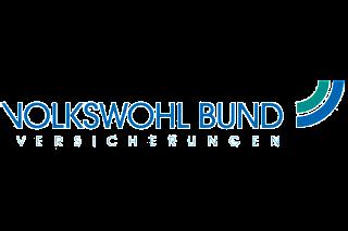 306_8_volkswohlbund