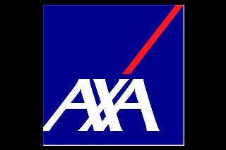 307_8_Axa