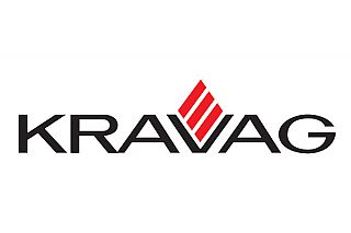 403_8_Kravag