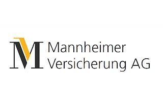 408_8_mannheimer