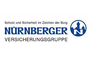 415_8_nuernberger
