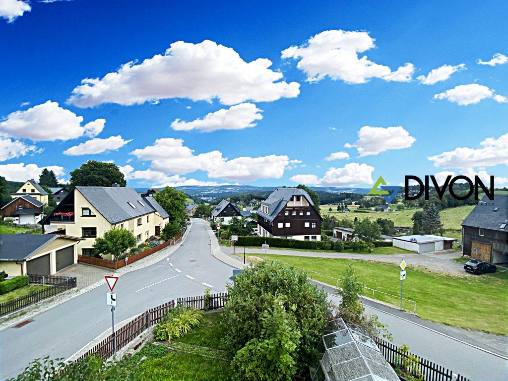 Divon